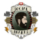 Logo Socialbeards